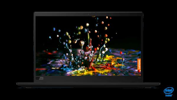 Lenovo ThinkPad X1 Carbon 7th Generation