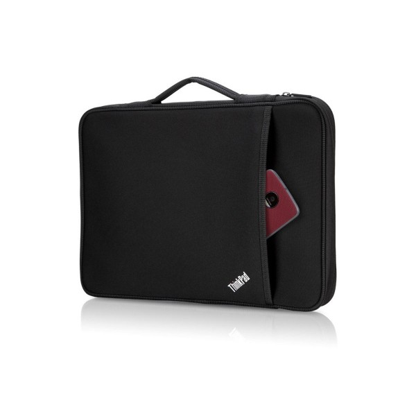 LENOVO® ThinkPad® Fitted Sleeve Hülle (38,01cm) 15""