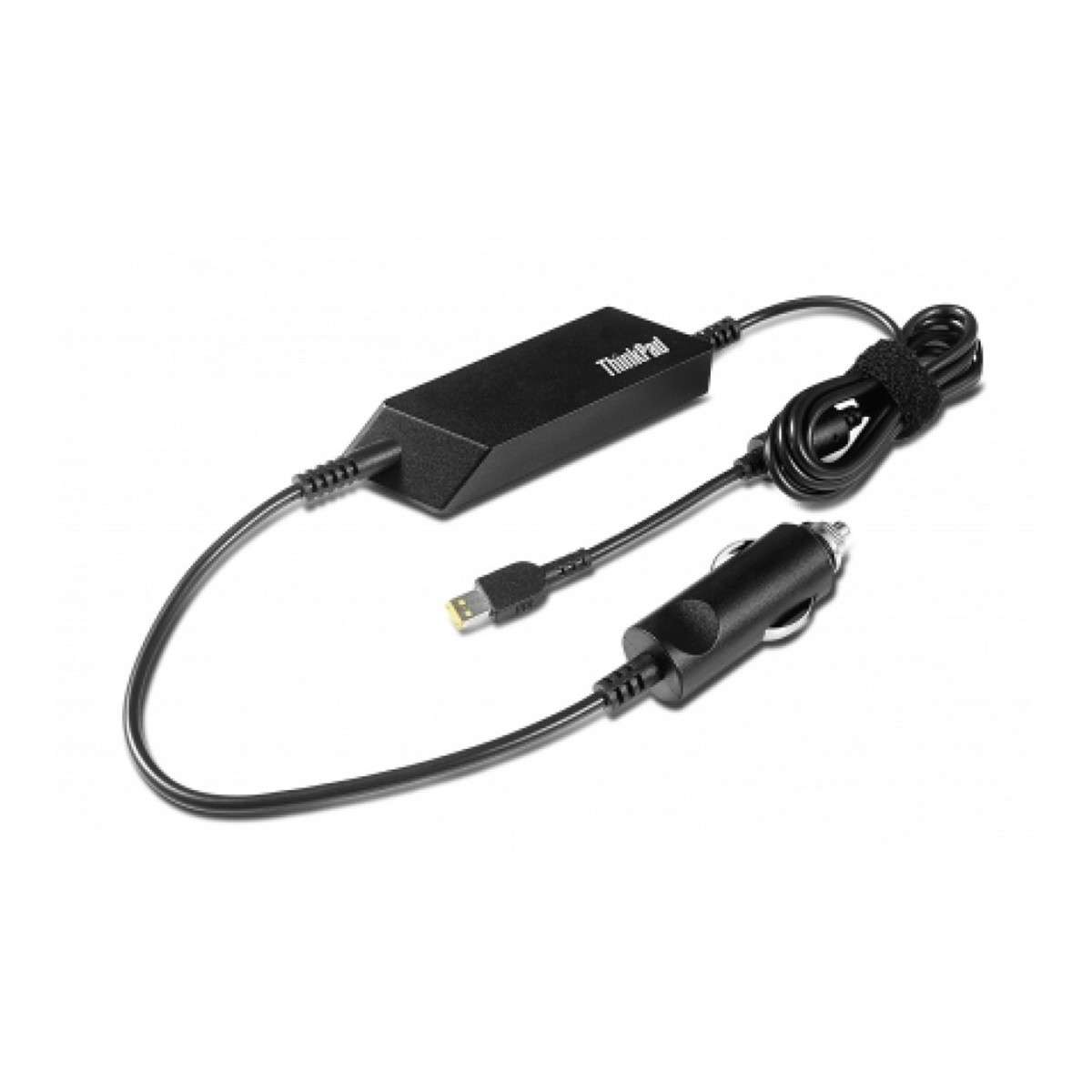 (EOL) Lenovo™ 36W DC Charger ThinkPad® Tablet 10