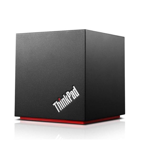 Lenovo™ ThinkPad® WiGig Wireless Dock
