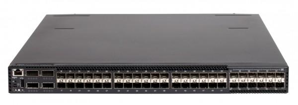 Lenovo® System Networking Virtual Fabric 10/40Gb G8264