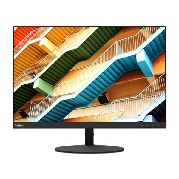 Lenovo™ ThinkVision® T25m Bildschirm Modell 61DC-RAT1