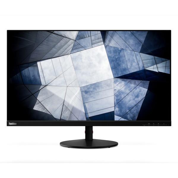 Lenovo™ ThinkVision® S28u Bildschirm Modell 61E6-GAT2