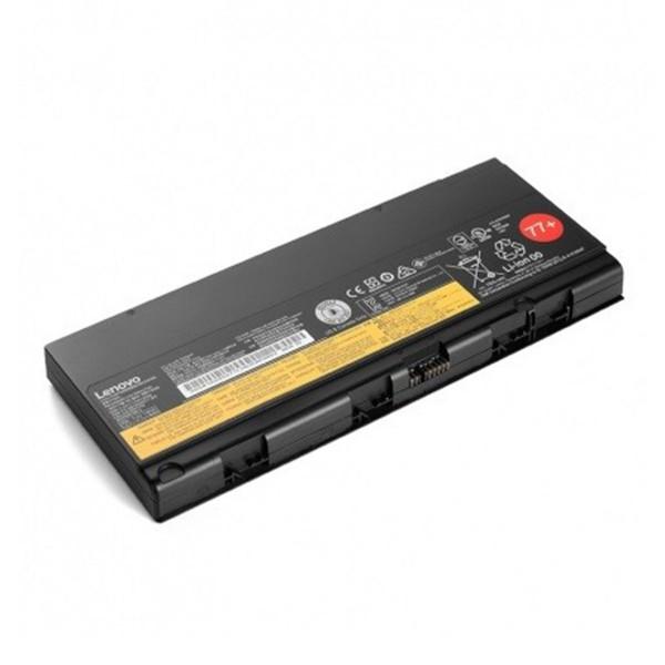 Lenovo™ ThinkPad® 6 Zellen 77+ Akku für P50, P51