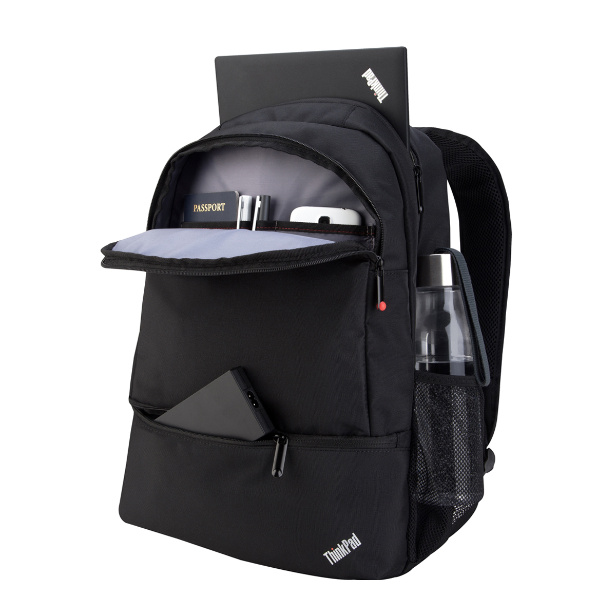 Tasche Lenovo Thinkpad 174 Essential Backpack Rucksack Pro