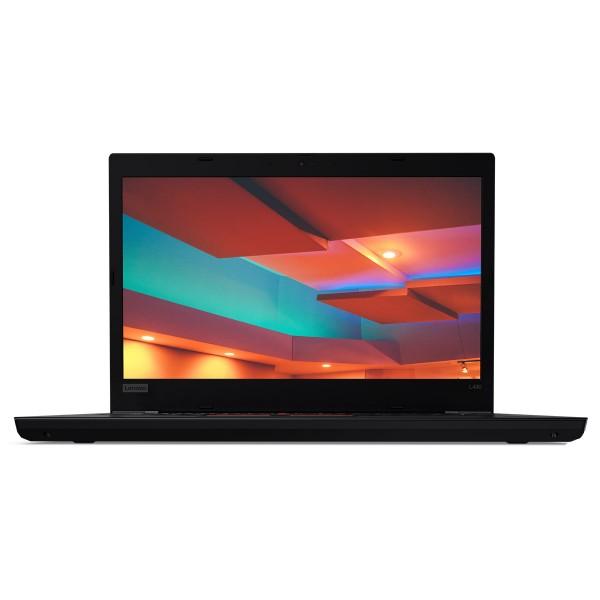 Lenovo™ ThinkPad® L490 Notebook Modell 20Q5-00E2