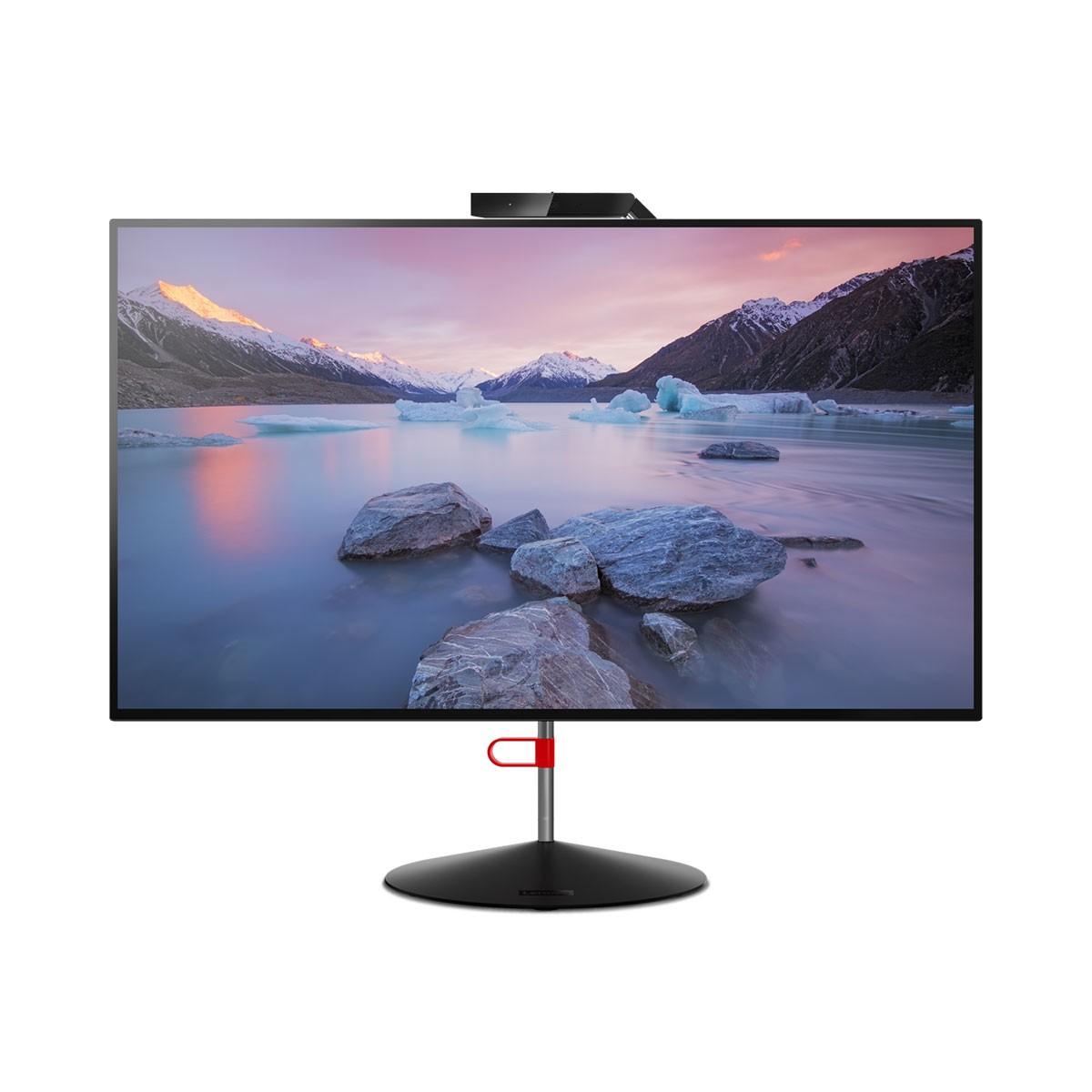 (EOL) Lenovo™ ThinkVision® X1 Bildschirm Modell 61C2-GAT1