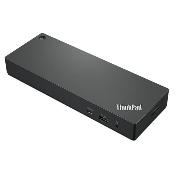 Lenovo™ ThinkPad® Universal Thunderbolt™ 4 Dock