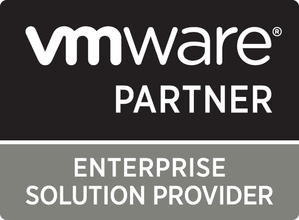VMWARE_LOGO_PARTNER_SOLUTION_PROVIDER_ENT