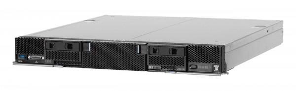 Lenovo® Flex System x280 X6 Server
