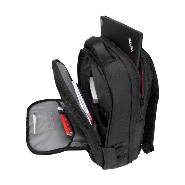 LENOVO® ThinkPad® Professional Backpack Rucksack