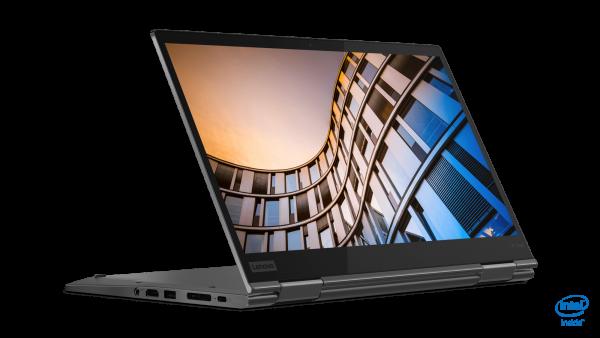 Lenovo ThinkPad X1 Yoga 4. Generation