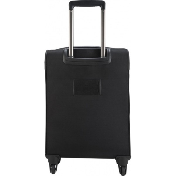 Lenovo™ ThinkPad® Professional Trolley-Roller (Gen. 2)