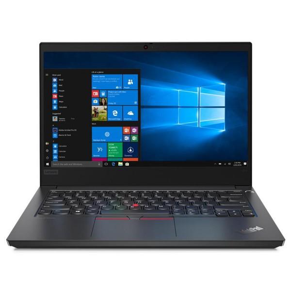 Lenovo™ ThinkPad® E14 Notebook Modell 20T7-S04K