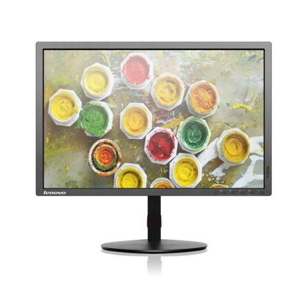 Lenovo™ ThinkVision® T2254p Bildschirm Modell 61BA-MAT2