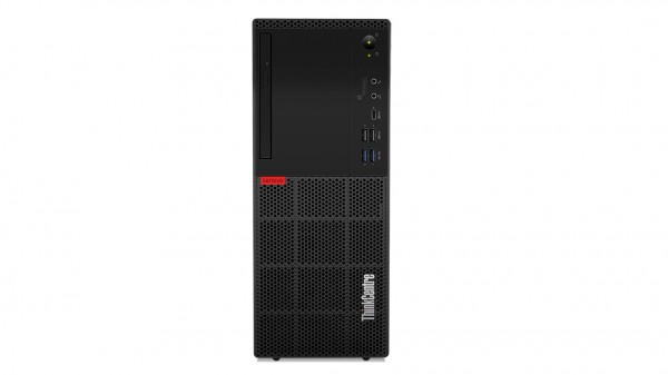 Lenovo™ ThinkCentre® M720t Tower PC-Konfigurator Modell 10SQC