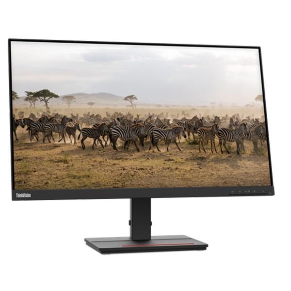 Lenovo™ ThinkVision® S27e-20 Bildschirm Modell 62AF-KAT2