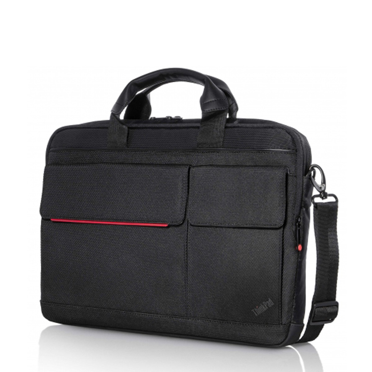(EOL) LENOVO® ThinkPad® Professional Slim Topload Case Tasche