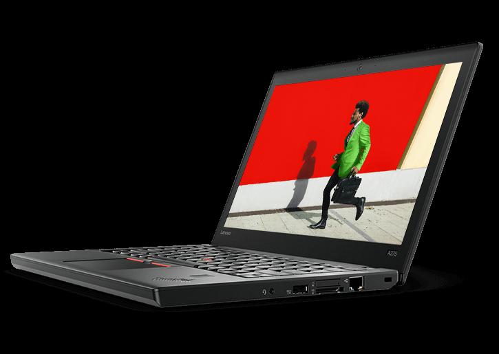 Lenovo™ ThinkPad® A275 Notebook-Konfigurator Modell 20KD-CTO