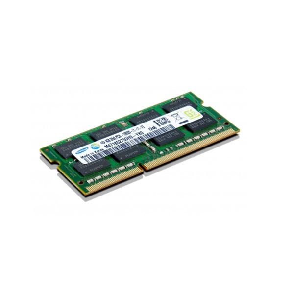 LENOVO® 16GB ECC DDR4 2133 SODIMM Memory Arbeitsspeicher