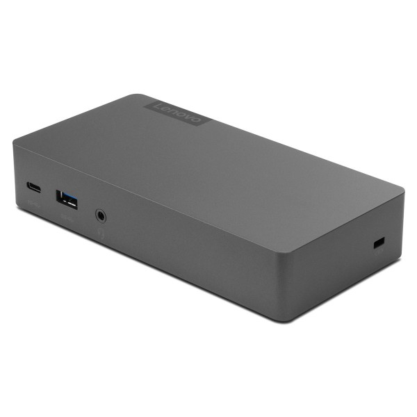 Lenovo™ Thunderbolt™ 3 Essential Dock