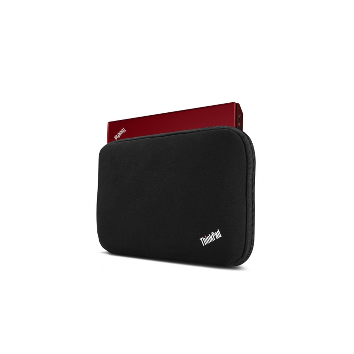 LENOVO® ThinkPad® 11W Sleeve Case Demoartikel