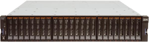 IBM® Storwize® V5000 Speichersystem