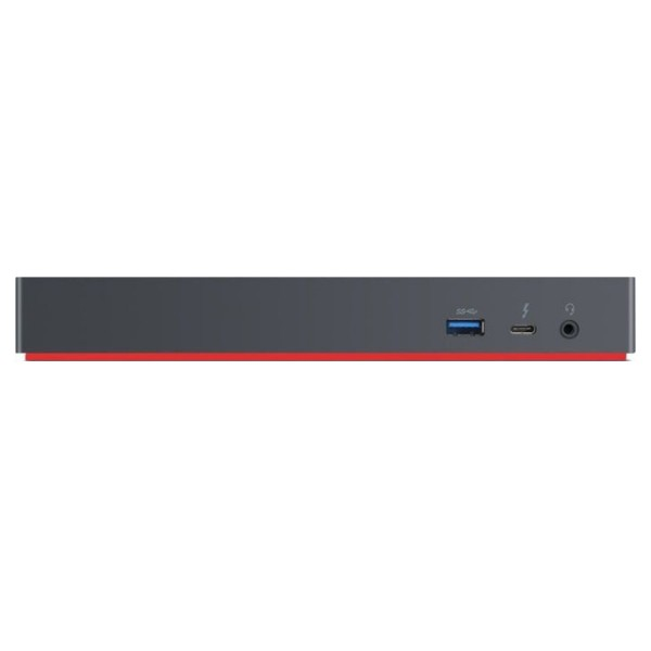 Docking LENOVO™ ThinkPad® Thunderbolt™ 3 Workstation Dock