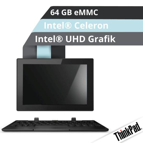 Lenovo™ Tablet 10 Modell 20L3-000L
