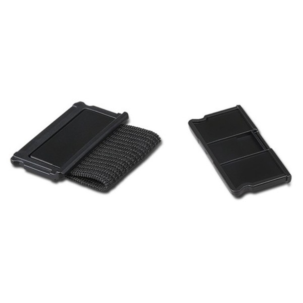 Lenovo™ ThinkPad® X1 Tablet Thin Tastatur Stifthalter Kit