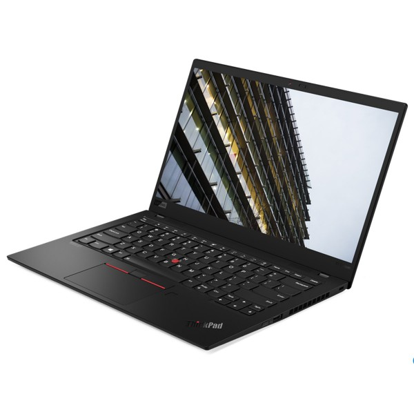 Lenovo™ ThinkPad® X1 Carbon (8.Generation) Notebook-Konfigurator Modell 20U9-CTO1WW