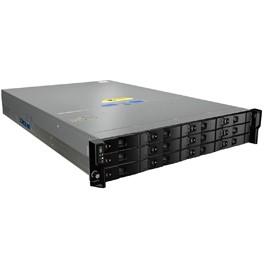IBM® TS7620 ProtecTIER
