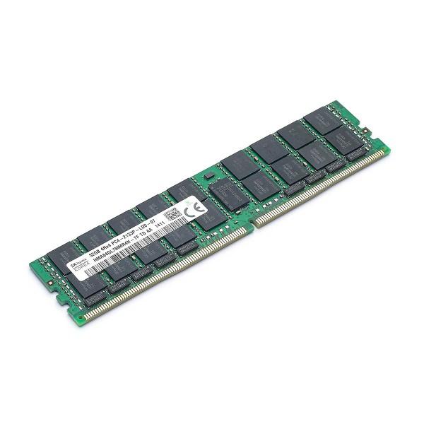 Lenovo™ 32GB ECC DDR4 2133 LRDIMM Memory Arbeitsspeicher