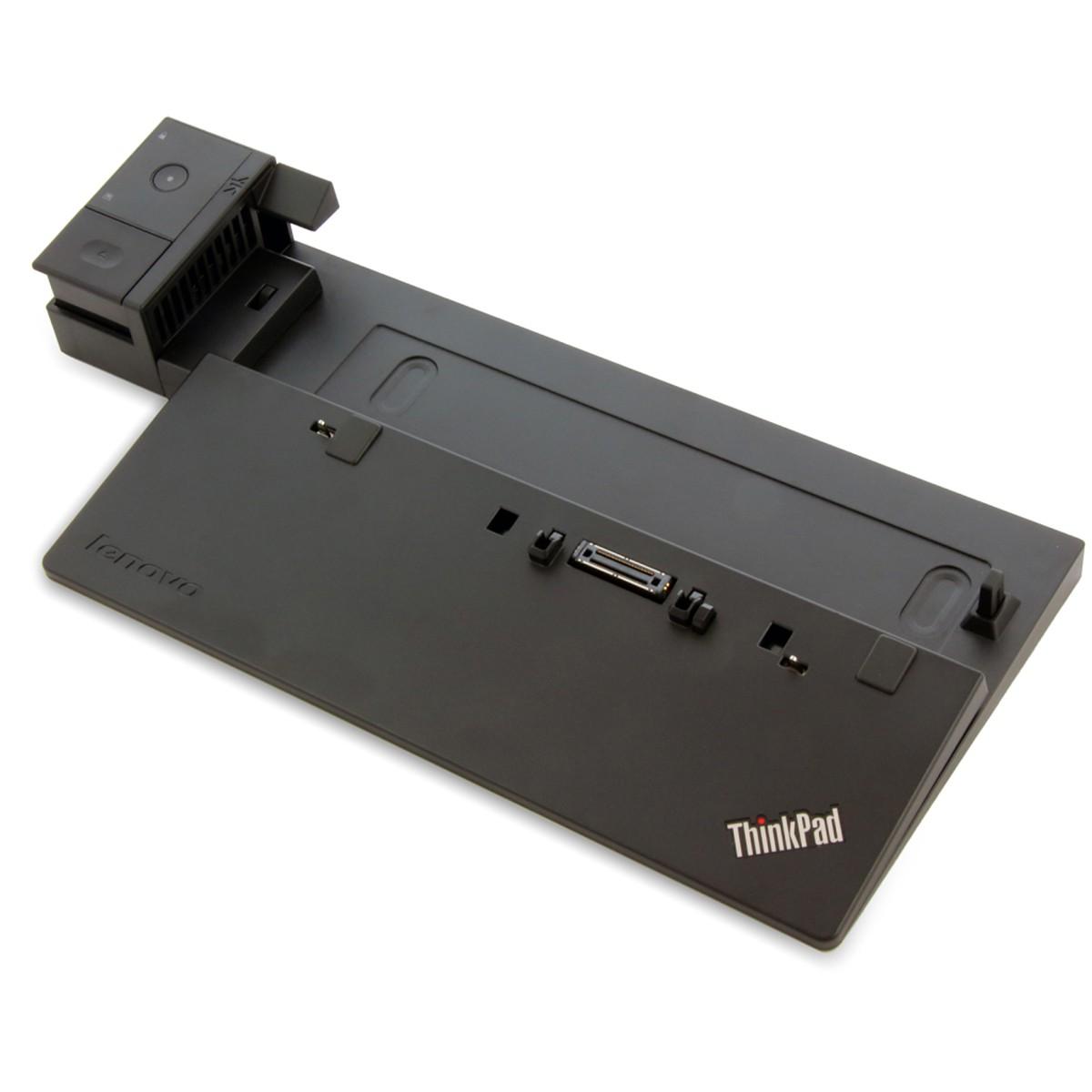 LENOVO® ThinkPad® Pro Dock 90W