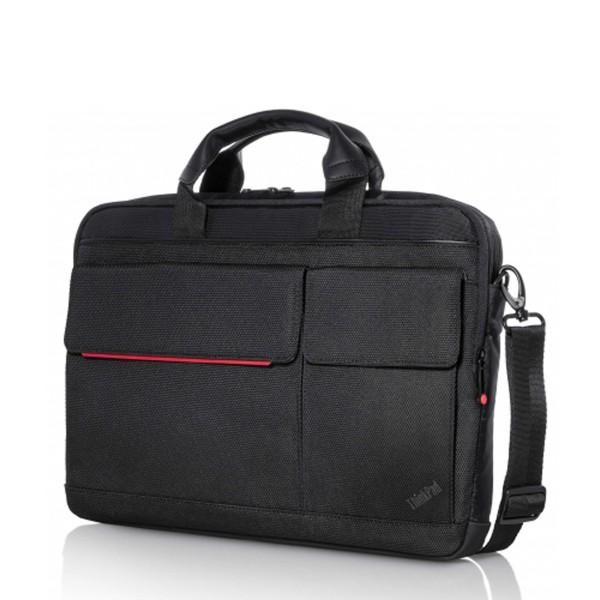 LENOVO® ThinkPad® Professional Slim Topload Case Tasche