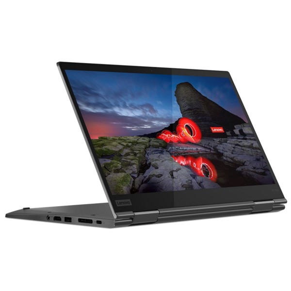 Lenovo™ ThinkPad® X1 Yoga (5.Generation) Notebook-Konfigurator Modell 20UB-CTO1WW
