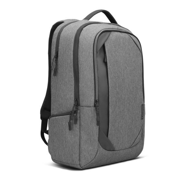 Lenovo™ ThinkPad® 17 Zoll Business Casual Rucksack