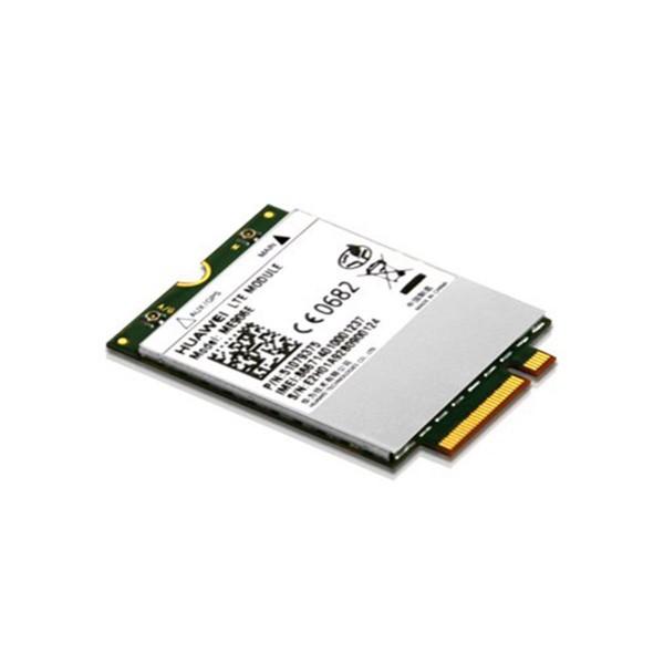 Lenovo™ ThinkPad® Huawei ME906S 4G LTE Mobile Broadband