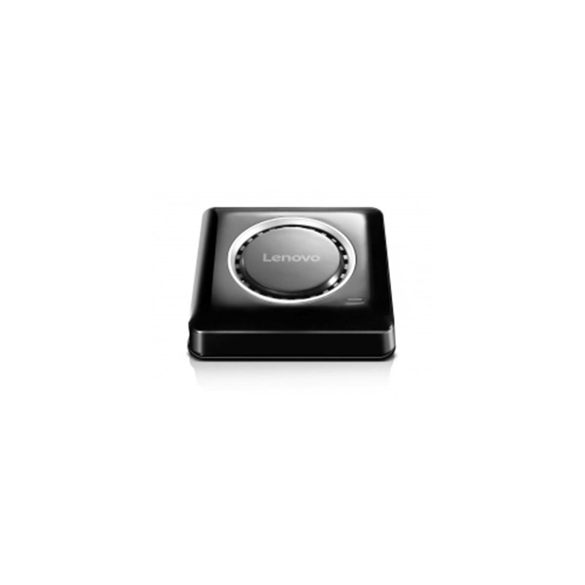 (EOL) Lenovo™ Pro Wireless Display Adapter für Audio- und Videoübertragung