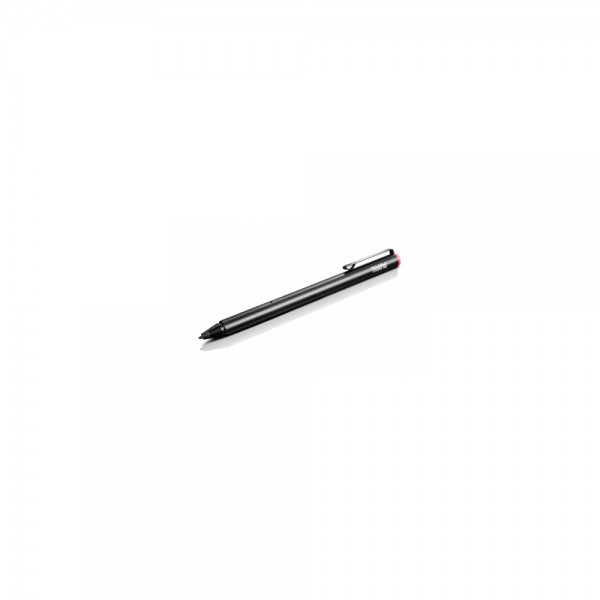 Lenovo™ ThinkPad® Pen Pro Eingabestift