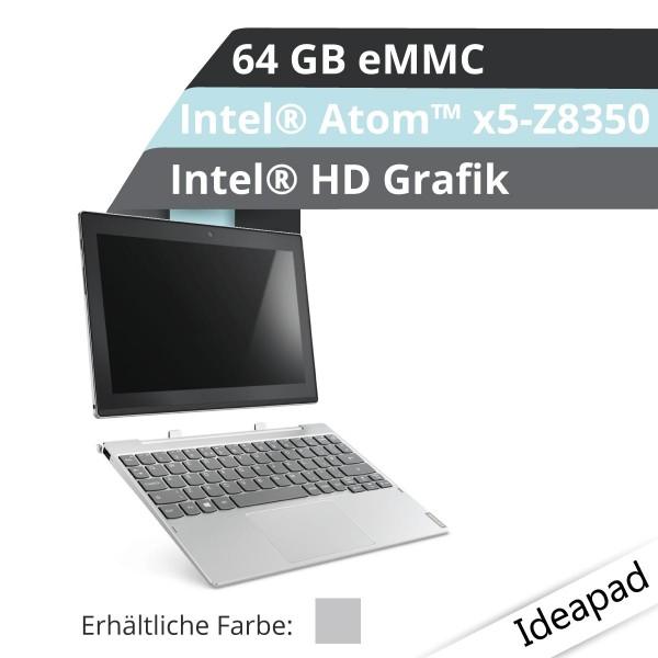 Lenovo™ Miix 320 Tablet Modell 80XF-002M
