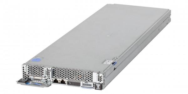 Lenovo® NeXtScale nx360 M5 Server System