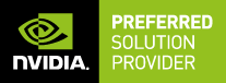 NVIDIA_PREFERRED_SOLUTION_PROVIDER