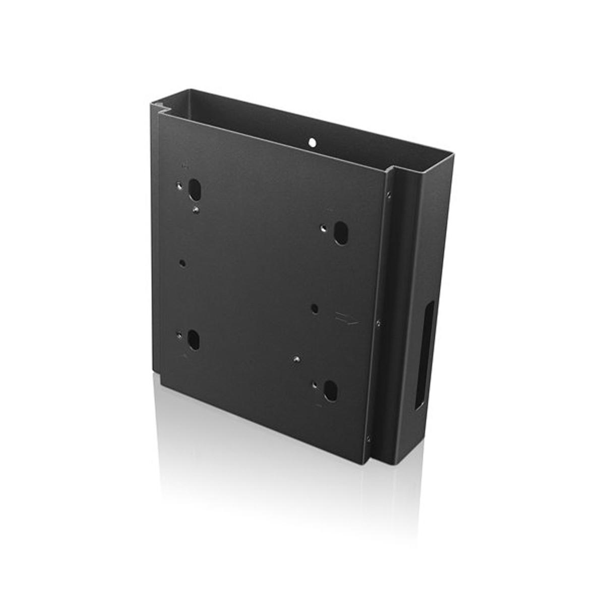 (EOL) Lenovo® ThinkCentre® Tiny Sandwich Kit Halterung für ThinkCentre®  Extend Arm