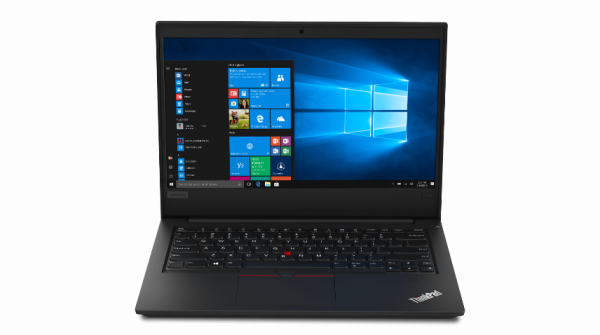 Lenovo ThinkPad E495 - Notebook Konfigurator
