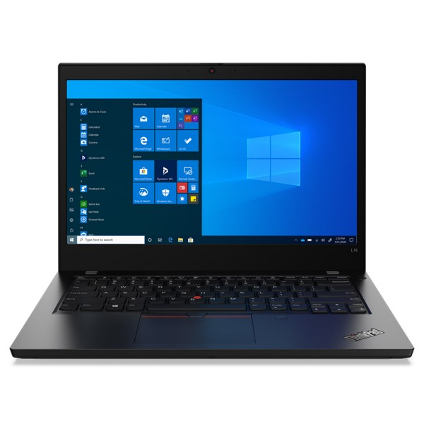Lenovo™ ThinkPad® L15 (Gen.2) Notebook Modell 20X3-005S