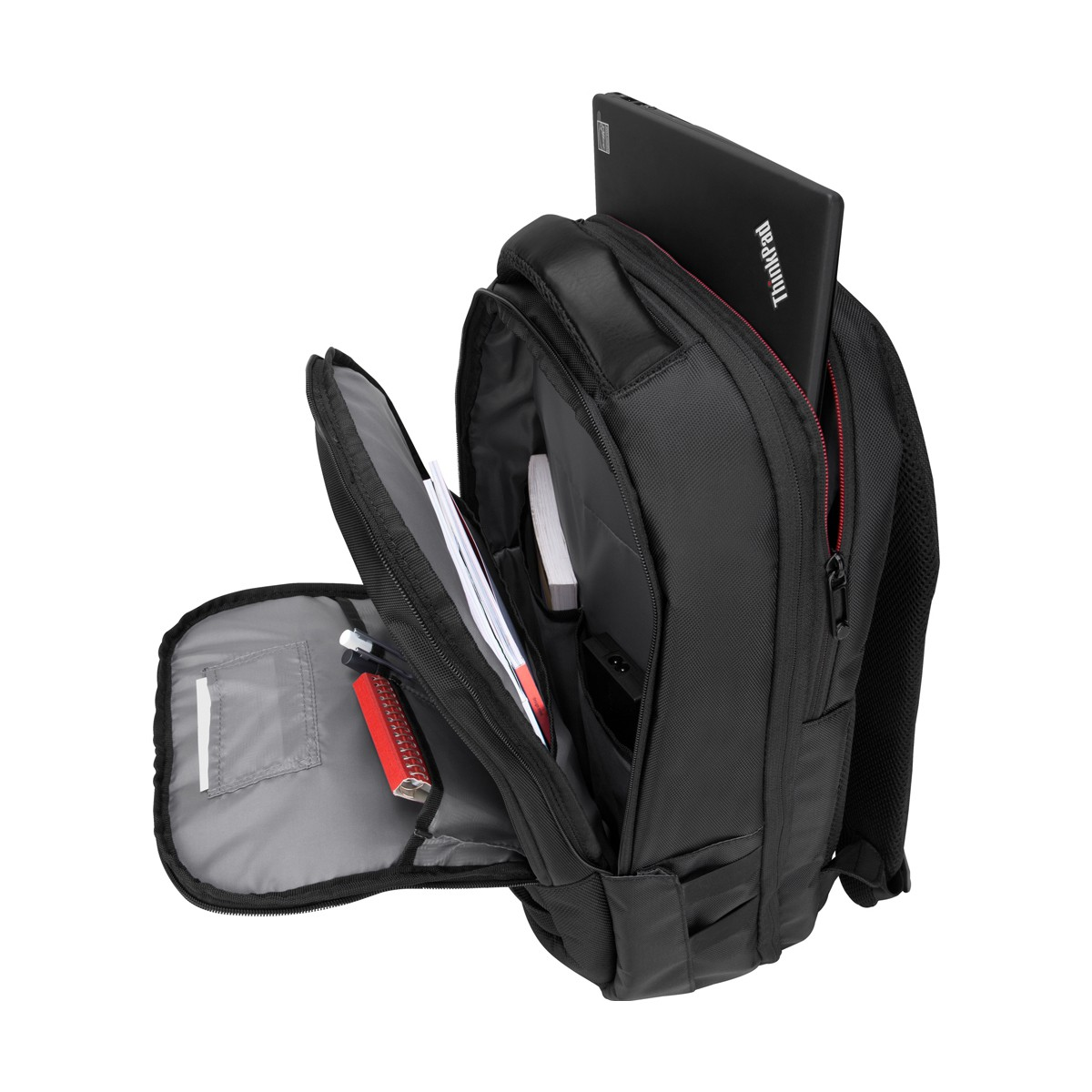 (EOL) LENOVO® ThinkPad® Professional Backpack Rucksack
