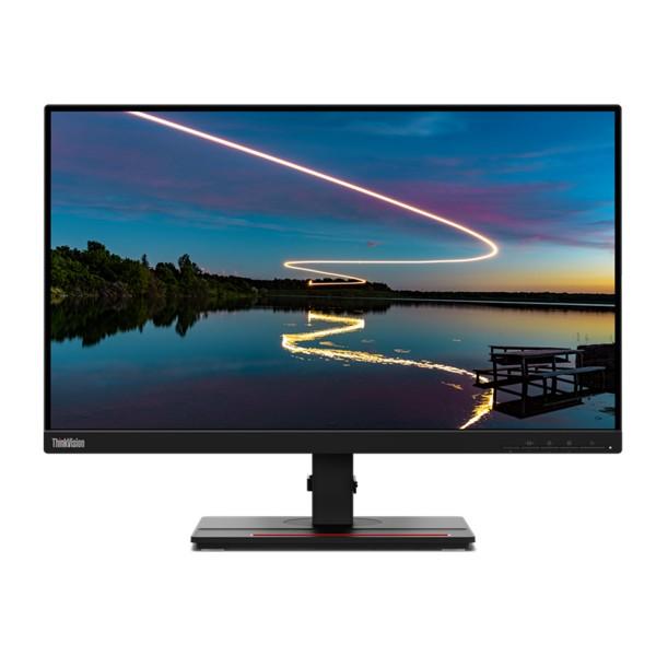 Lenovo™ ThinkVision® T24m-20 Bildschirm Modell 62CD-GAT6