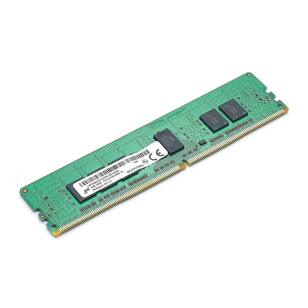 Arbeitsspeicher Lenovo™ 8 GB DDR4 2400 Non ECC UDIMM Memory