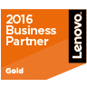 Lenovo-Gold-Business-Partner-2016-96x96